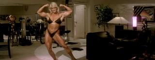 Raye Hollitt Nude Leaks
