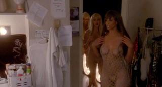 Rayma Alfred Nude Leaks
