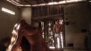 Rayna Tharani Nude Leaks