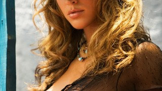 Rebecca DiPietro Nude Leaks