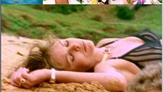 Rebecca Gilling Nude Leaks