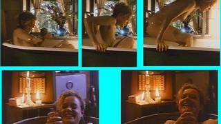 Rebecca Jenkins Nude Leaks