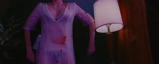 Rebecca Mader Nude Leaks