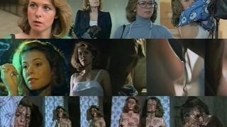 Rebecca Pauly Nude Leaks