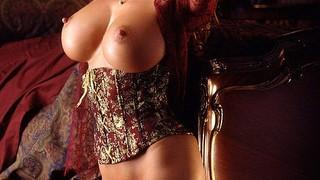 Rebecca Ramos Nude Leaks