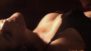 Rebecca Rigg Nude Leaks