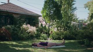 Rebecca Spence Nude Leaks