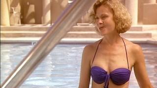 Rebecca Street Nude Leaks