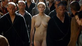 Rebecca Van Cleave Nude Leaks