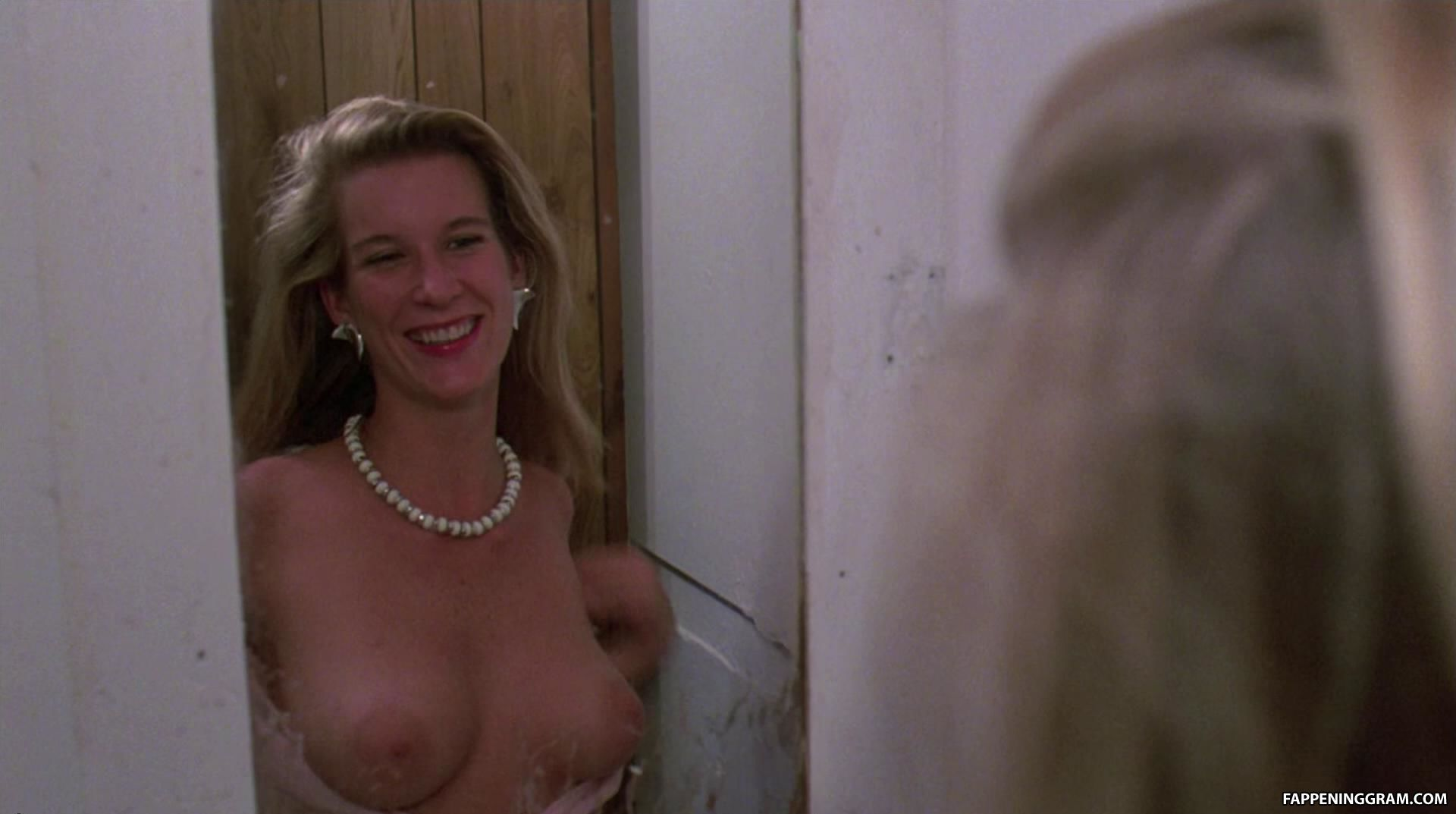 Doreen seidel nude