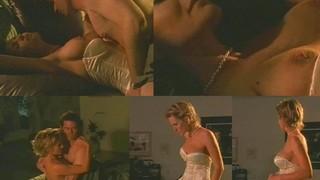 Rebekah Carlton-Luff Nude Leaks