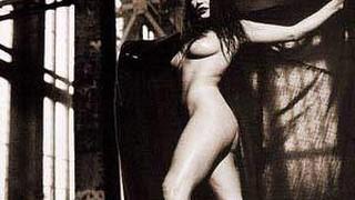 Rebekah Elmaloglou Nude Leaks