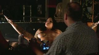 Regan Reese Nude Leaks