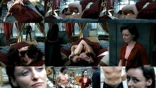 Regina Fritsch Nude Leaks