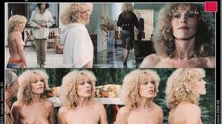 Regine Heintze Nude Leaks
