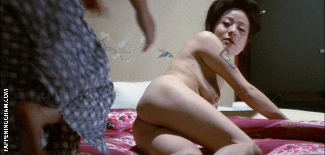 Reiko Aylesworth Nude, Fappening, Sexy Photos, Uncensored