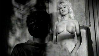 Rena Horten Nude Leaks
