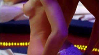 Renata Wife Nude Leaks