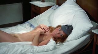 Renate Kasché Nude Leaks