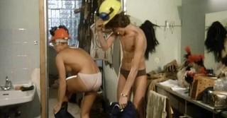 Renate Langer Nude Leaks