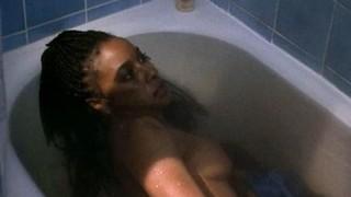 Renato Powell Nude Leaks