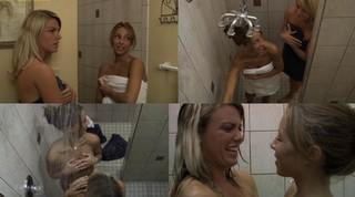 Renee Darmiento Nude Leaks