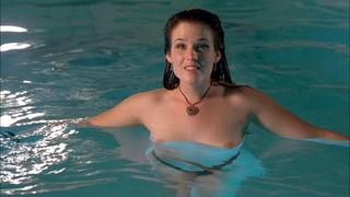 Renée Humphrey Nude Leaks