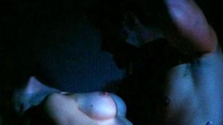 Renee Sloan Nude Leaks
