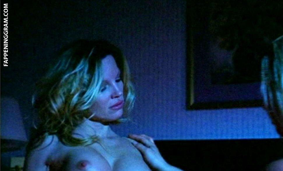 Renee Sloan Nude