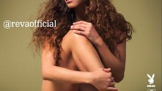 Renee Valeria Nude Leaks