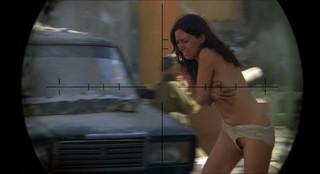 Reymond Amsalem Nude Leaks