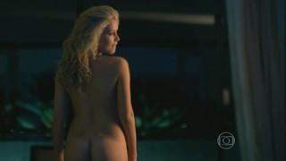 Rhaisa Batista Nude Leaks