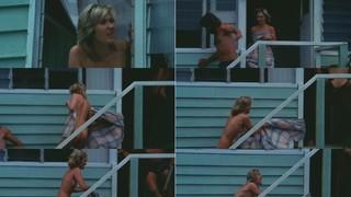 Rhonda Carling-Rogers Nude Leaks