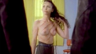 Rhonda Gray Nude Leaks