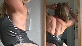 Rhyanna Watson Nude Leaks
