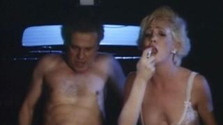 Ria Coyne Nude Leaks