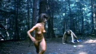 Richmond Baier Nude Leaks