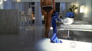 Ricki Noel Lander Nude Leaks