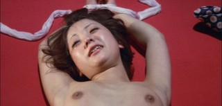 Rie Saotome Nude Leaks