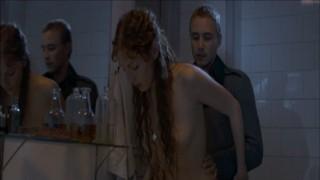 Riina Maidre Nude Leaks