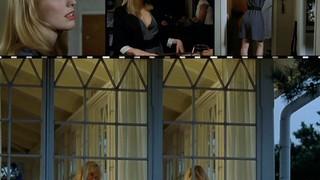Rikke Lylloff Nude Leaks