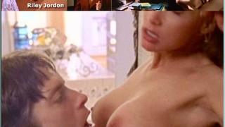 Riley Jordon Nude Leaks