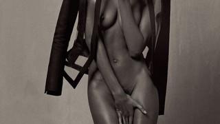 Riley Montana Nude Leaks
