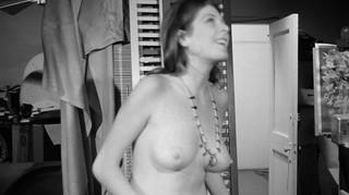 Rita Bennett Nude Leaks