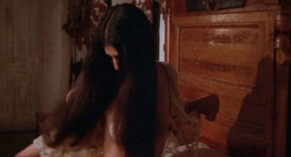 Rita Coolidge Nude Leaks