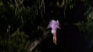 Rita Wilson Nude Leaks