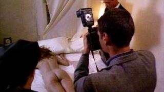 Roberta Bassin Nude Leaks