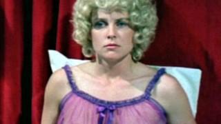 Roberta Collins Nude Leaks