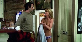 Roberta Leighton Nude Leaks