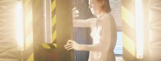 Robin Kurtz Nude Leaks